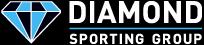 Diamond Sporting Group Logo
